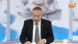أبو خليل : وصلنا للمطالبة بامتحان الطلاب