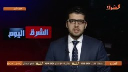 كيف ساهم عدلي منصور في تهميش الشعب