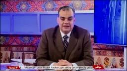 نور الدين:لم نتخلي عن الرئيس مرسي