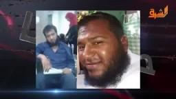 مقتل الشيخ رمضان جمعة داخل سجون الإنقلاب