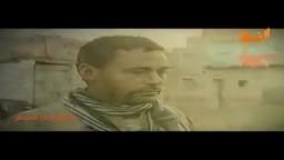 اصبح حالك يا مصر يبكى الحجر -- أحوال الغلابة
