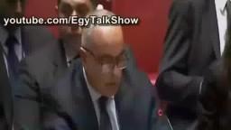 السعودية:موقف مصر السيسى مؤلم ومؤسف ومهزلة