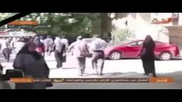 رد فعل المصريين بعد مطالبه السيسي بالـفكة