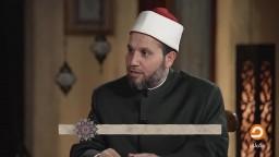 قصة إسلام سيدنا عمر بن الخطاب بسبب سماعه للقرآن