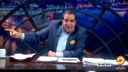 زوبع في أقوى تعليق على تركي آل الشيخ