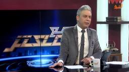 صحيفه اجنبيه تكشف محاوله انقلاب عسكري اماراتي فاشل في تونس