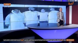 فوز أردوغان .. معتز مطر : الليلة التي بكي فيها صهاينة العرب !!