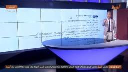 معتز مطر : خلاص كده مفيش عبدالرحمن تاني خلاص .. !!
