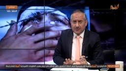 هيثم أبو خليل يدعو المصريين للنشر على هاشتاج ارحل يا سيسي ويحثهم على فضح أفعال العسكر