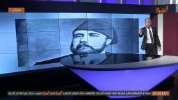 على جمعه يبيع عمامة الأزهر .. معتز مطر : ظهر الفساد في بر مصر وبحرها .. !!