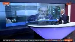 بسبب الضرائب محمد صبحي هيشتغل بقال ويسيب المسرح