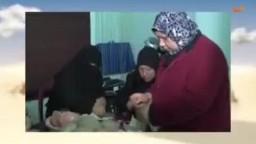فى ظل تخاذل عربى .. نفاذ علاج مرضى السرطان فى #غزة وواشنطن تجمد أموال المساعدات للفلسطينيين