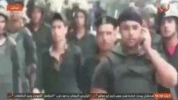 في ذكرى رابعة .. لا يزال القتل مستمراً