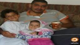 رابعة-الشهيد محمد حسان صاحب الصوت العذب والصادع بكلمة الحق-المجزرة